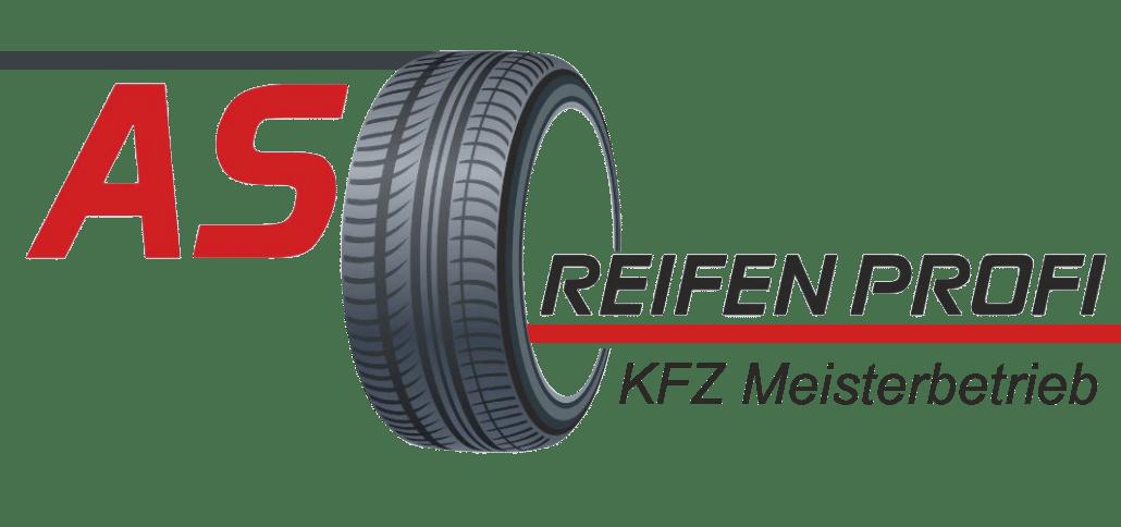 Reifenwechsel-Preise 1